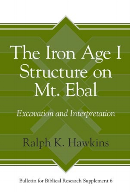 Mt.Ebal Book Cover.jpg