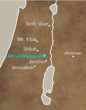 Overview Map for JVEP website (1).png