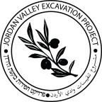 Jordan Valley Excavation Project -