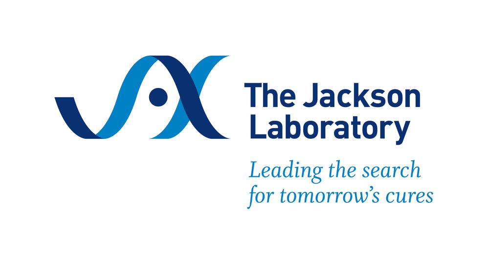 jax lab.jpg