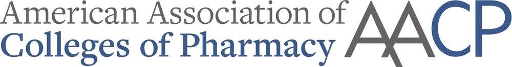 logo-AACP.jpg
