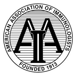 AAI-web-logo-250x250@72.jpg