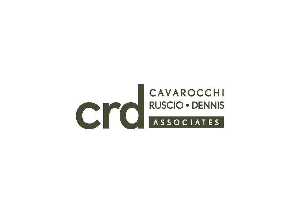 CRD logo.jpg
