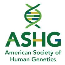 ashg-logo-stacked.jpg