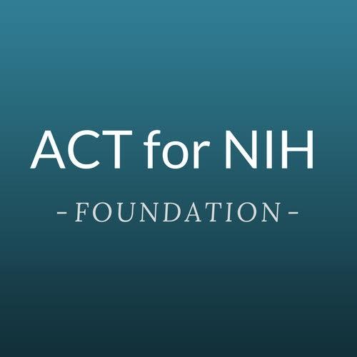 act for nih logo.jpg