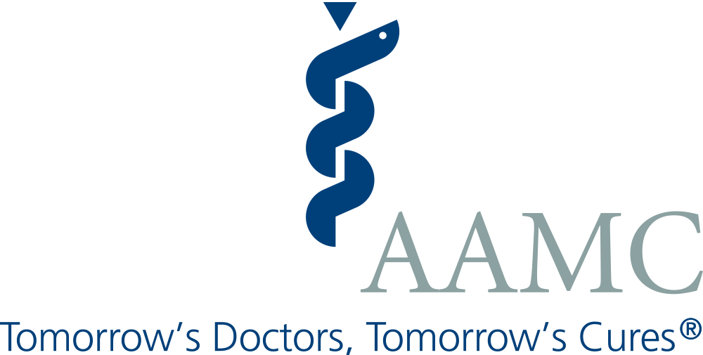 AAMC_Signature_Themeline.png