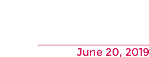 Life Science Fair & Reception