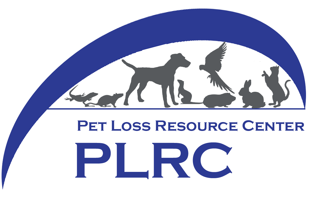 Pet Loss Resource Center