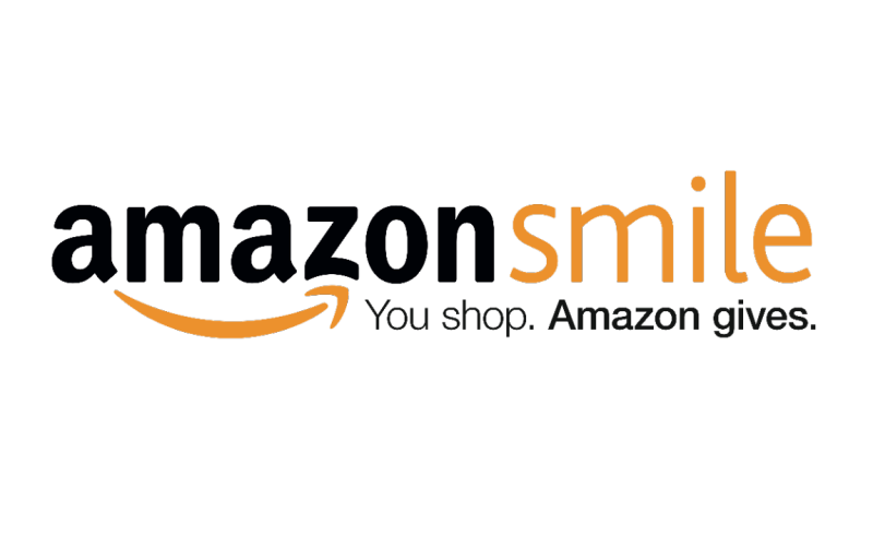 Choose PLRC on AmazonSmile - When you shop on AmazonSmile, the AmazonSmile Foundation will donate 0.5% of the purchase price of eligible products to the charitable organization of your choice.