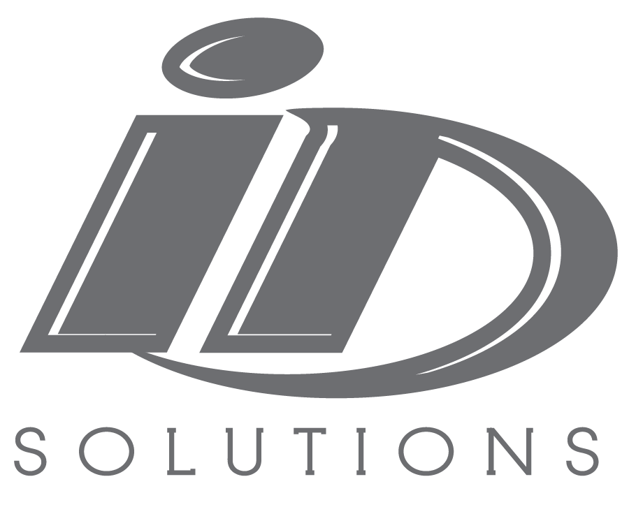 iD Solutions | 405 Threads