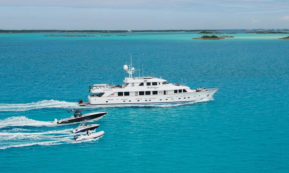 Yacht-Sweet-Escape-Photos-Boat_4.jpg