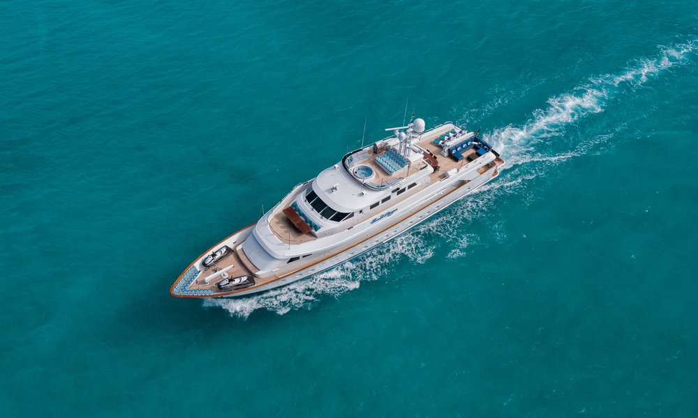 Yacht-Sweet-Escape-Photos-Boat_2.jpg
