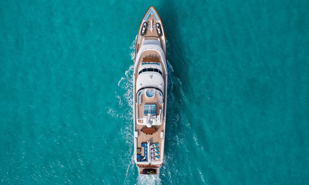 Yacht-Sweet-Escape-Photos-Boat_3.jpg