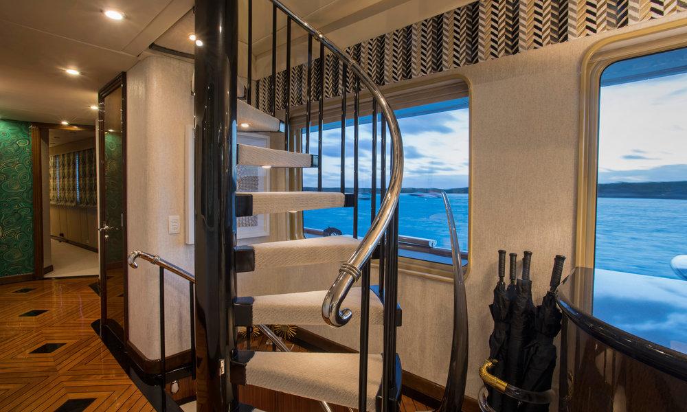 Yacht-Sweet-Escape-Photos-Boat_11.jpg