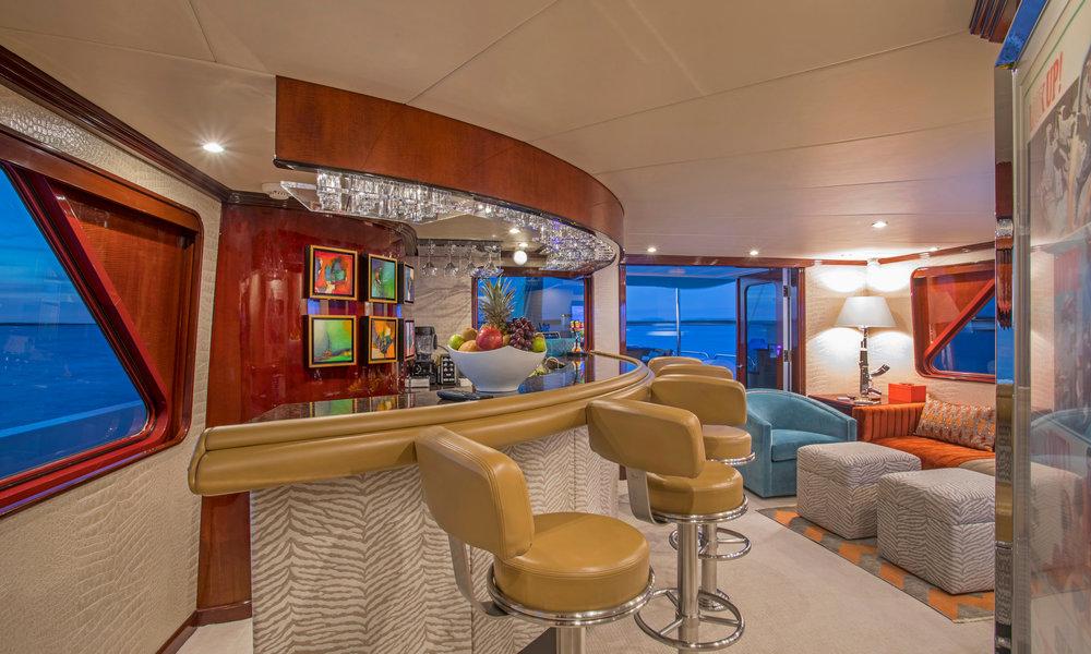 Yacht-Sweet-Escape-Photos-Boat_13.jpg