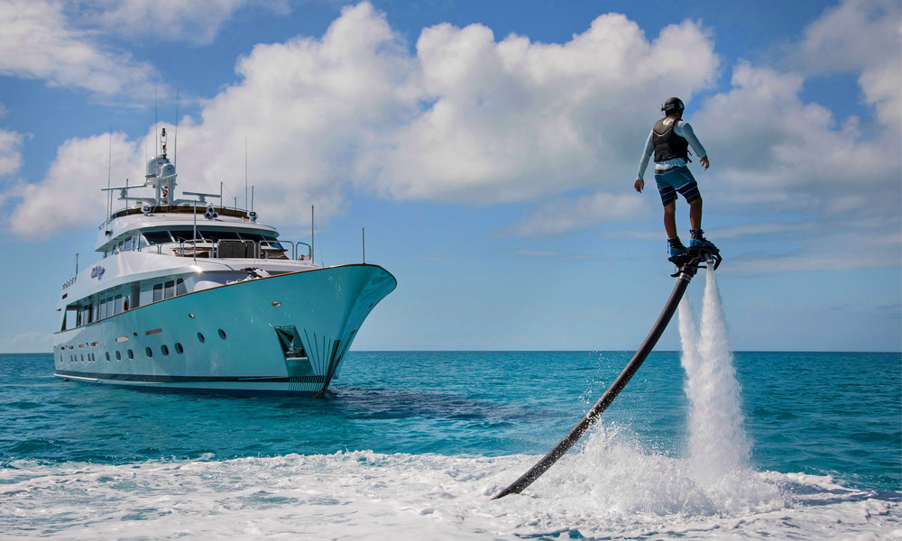 charter-activities-lifestyle-yacht-sweet-escape-destinations