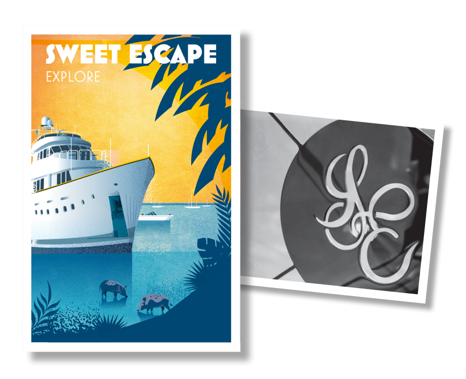 Art-Deco-Poster-Yacht-Sweet-Escape-Home-Explore.png