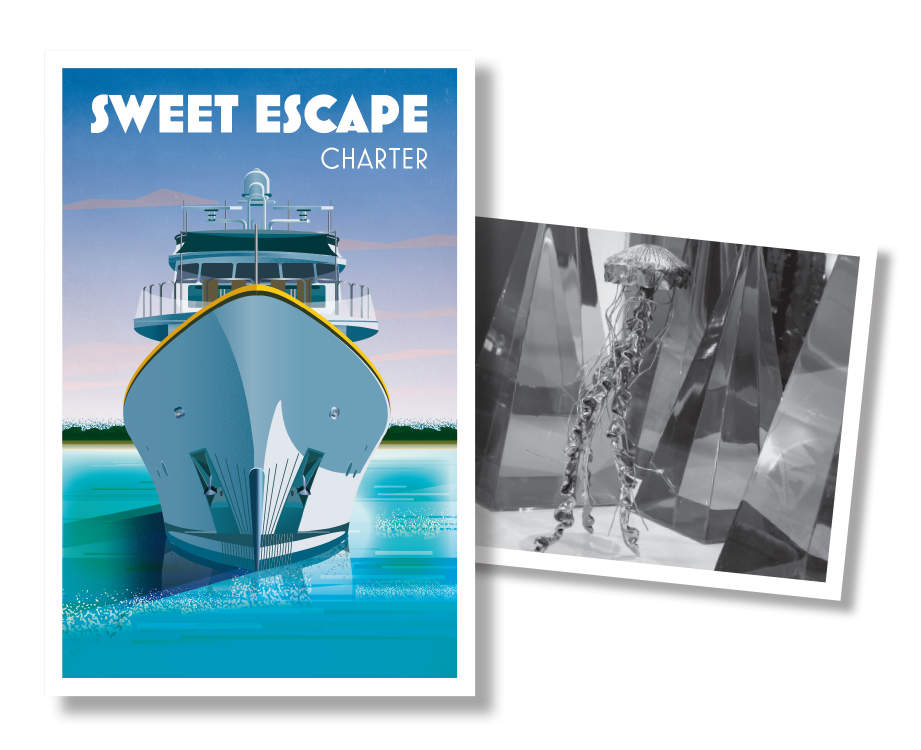 Art-Deco-Poster-Yacht-Sweet-Escape-Specs-Charter.png