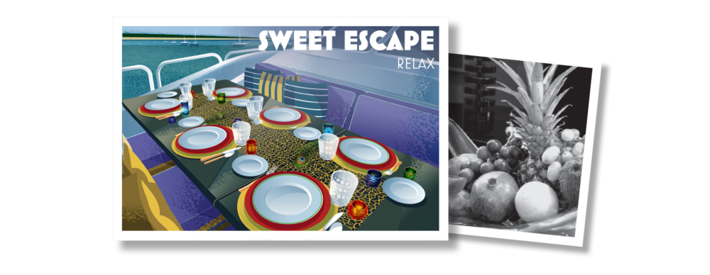 Art-Deco-Poster-Yacht-Sweet-Escape-Dining-Relax.png