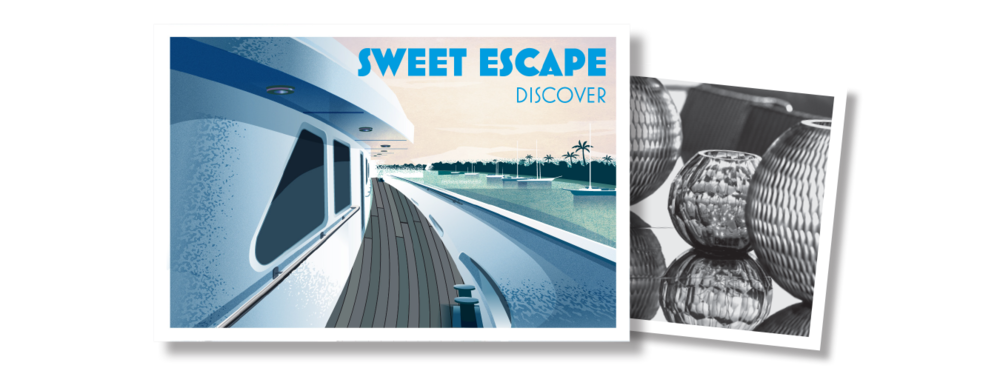 Art-Deco-Poster-Yacht-Sweet-Escape-Gallery-Discover.png
