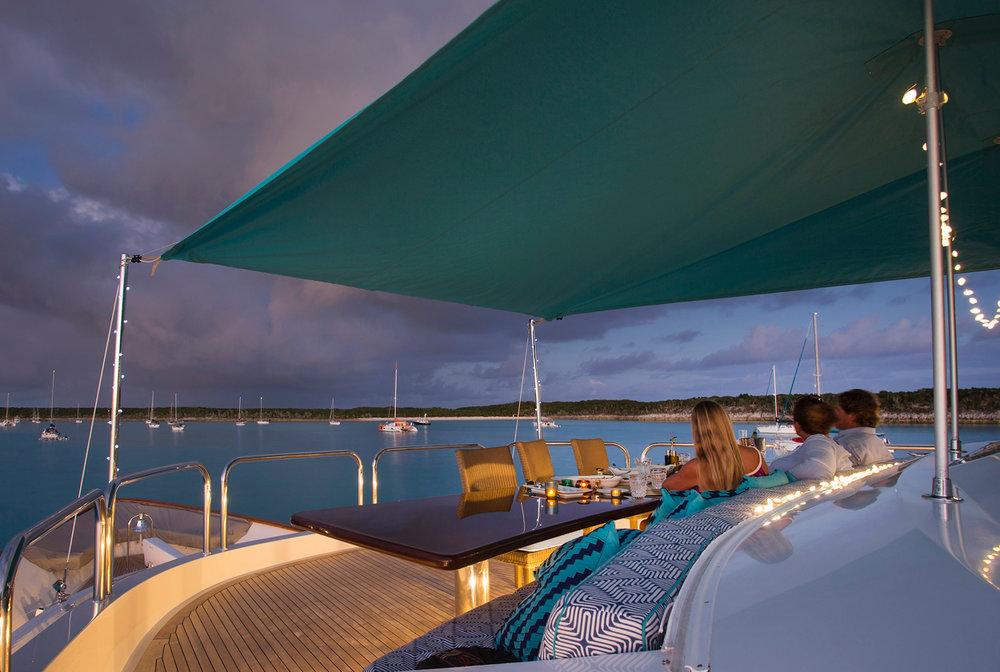 Sun-Shades-Yacht-Charter-1.jpg