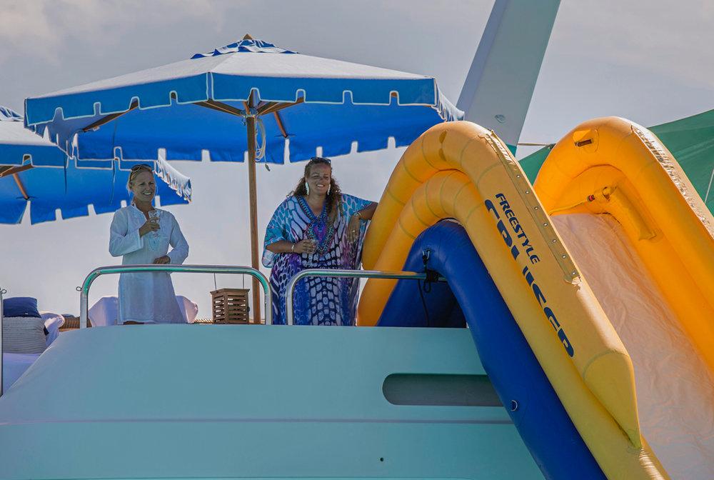 Sun-Shades-Yacht-Charter-3.jpg