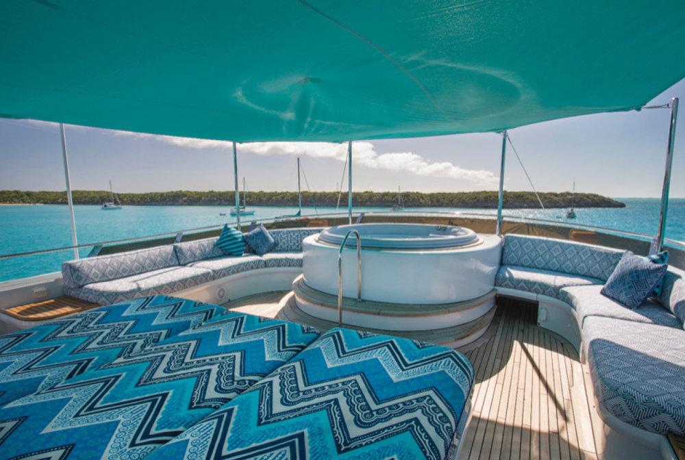 Sun-Shades-Yacht-Charter-8.jpg