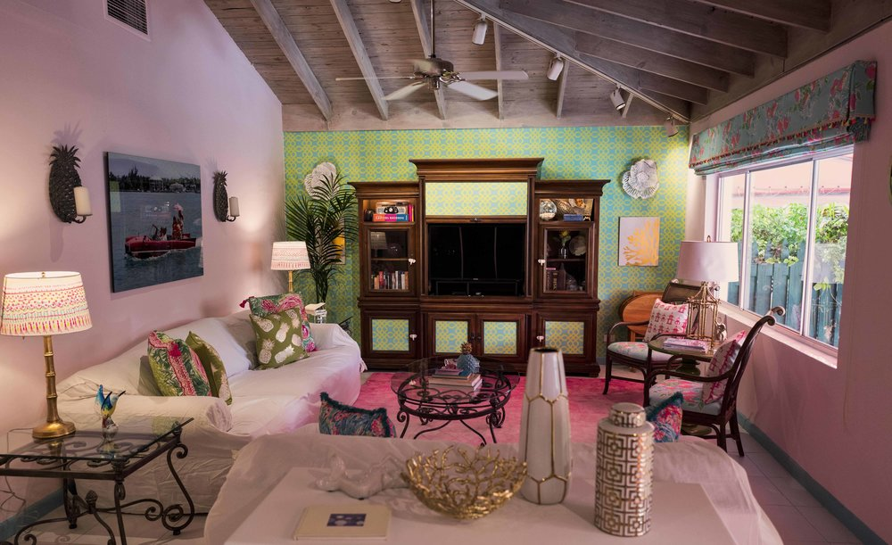 sweet-escape-cottage-paradise-island-lily-pulitzer