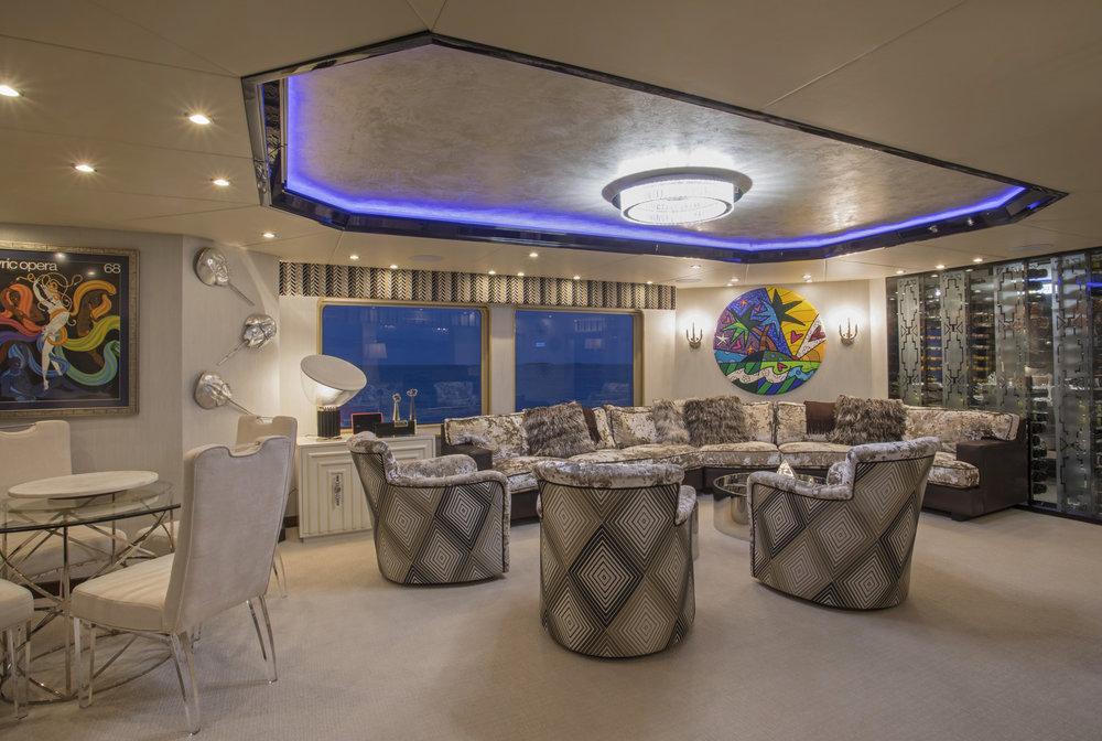 yacht-sweet-escape-salon-control-4-control4