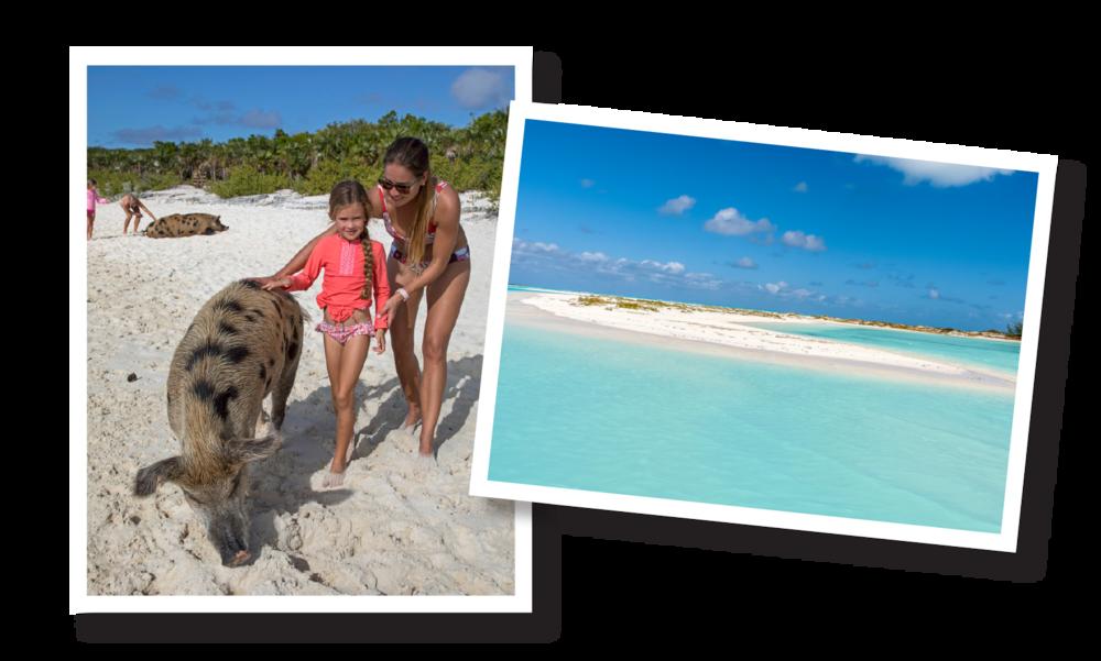 Art-Deco-Details-Sweet-Escape-Islands-Of-The-Bahamas.png