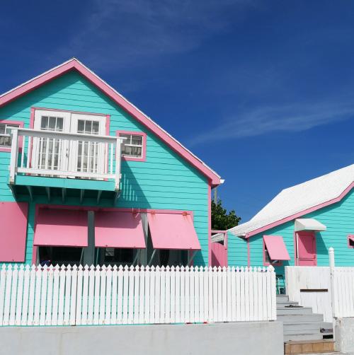 Yacht-Charter-Bahamas-Itinerary-Abaco.jpg