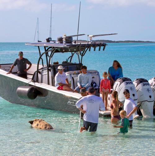 Yacht-Charter-Bahamas-Itinerary-Exuma.jpg