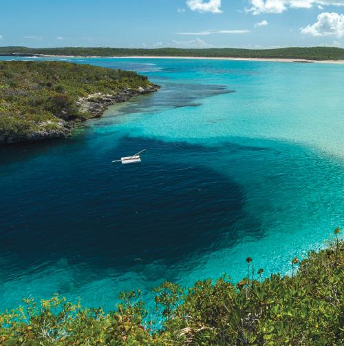 Yacht-Charter-Bahamas-Itinerary-Southern.jpg