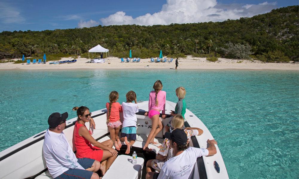 Charter-Exuma-Cays-Bahamas-Photos_5.jpg