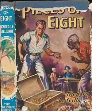 www.BahamasPundit.com by Larry Smith