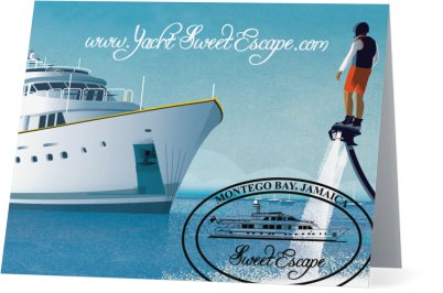 shakespeare-by-the-sea-yacht-sweet-escape-preference-sheet-charter-luxury-BVI-Bahamas-note-cards-vacation-luxury