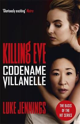 killing-eve-bbc-watch-yacht-sweet-escape-charter-relax-luxury-exuma-bahamas-island-cay-little-hall-read-watch-movie-festival-tv-television-movies-books-book-sandra-oh