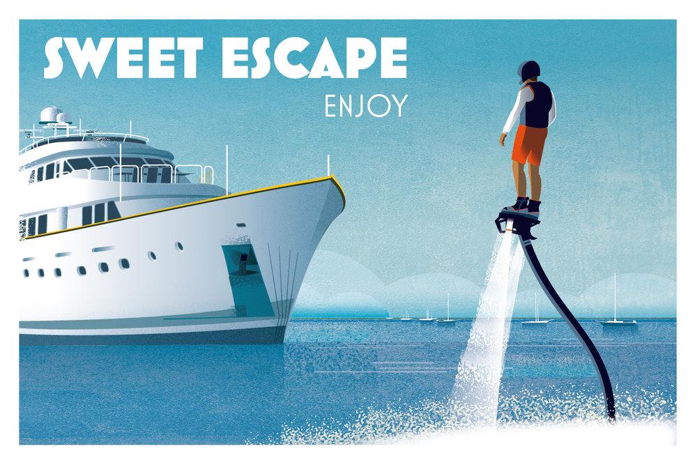 Yacht-Sweet-Escape-Art-Activities-Enjoy.jpg