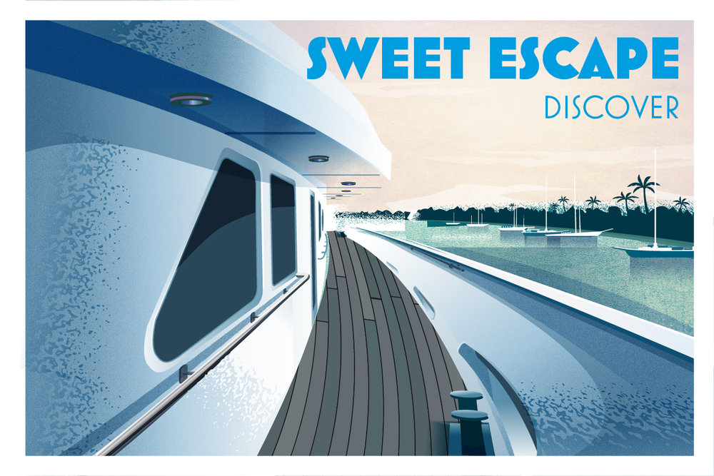 Yacht-Sweet-Escape-Art-Gallery-Discover.jpg