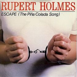 Rupert-Holmes-Pina-Colada-Sweet-Escape-Yacht-Bahamas-independence-Sweet-Escape
