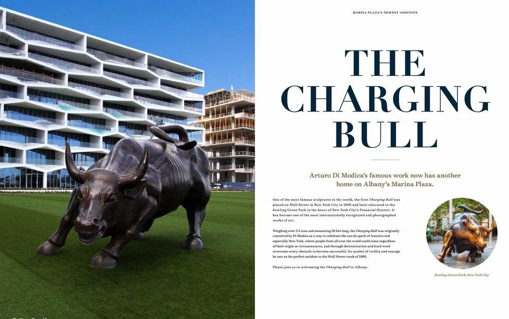 charging-bull-albany-marina-yacht-sweet-escape-charter-destinations-itinerariy-itineraries