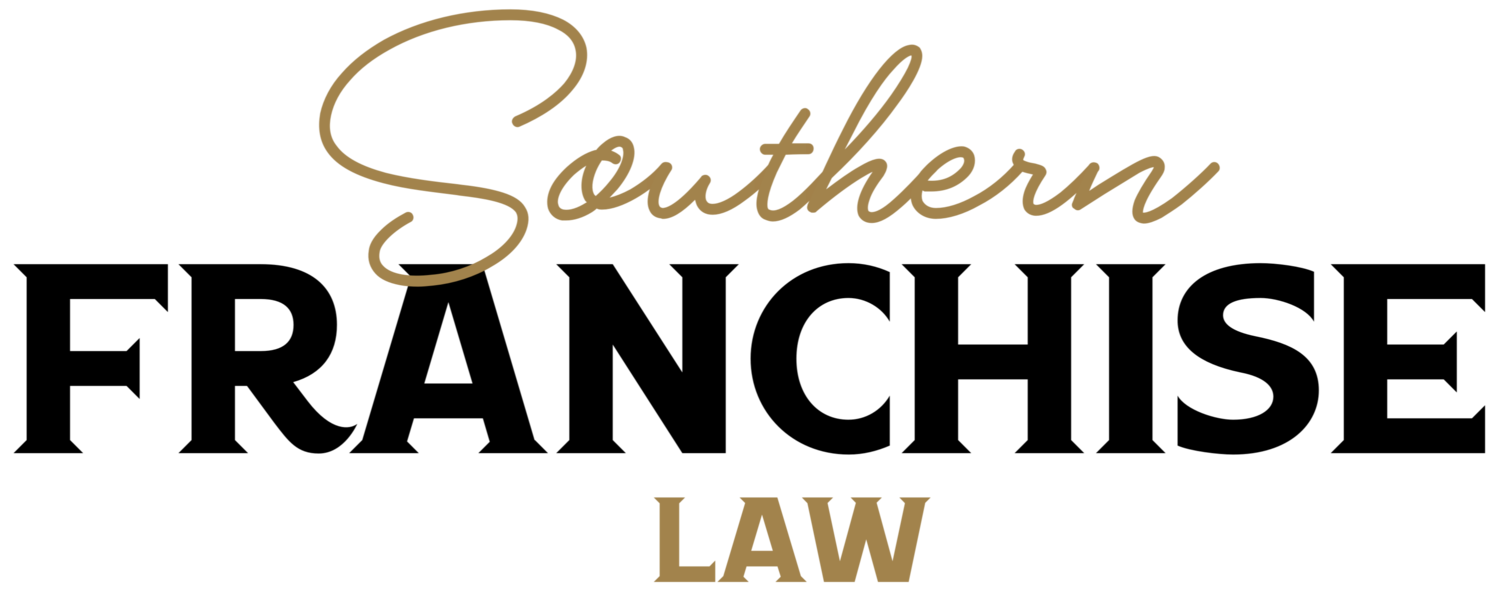 Southern Franchise Law