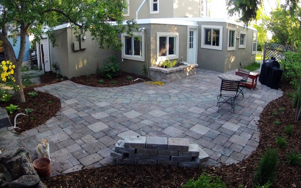 backyard-design180-1080x675.jpg