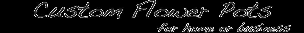 text-flower-pots.png