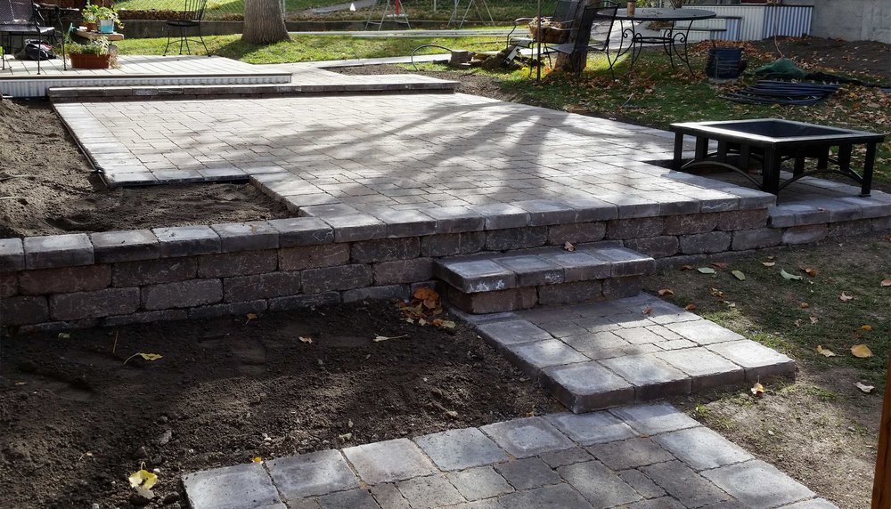 purcell-patio2-180.jpg