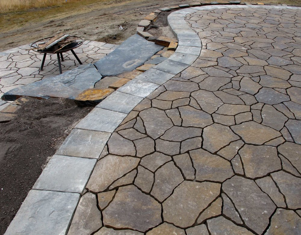 tennis-patio-180.jpg