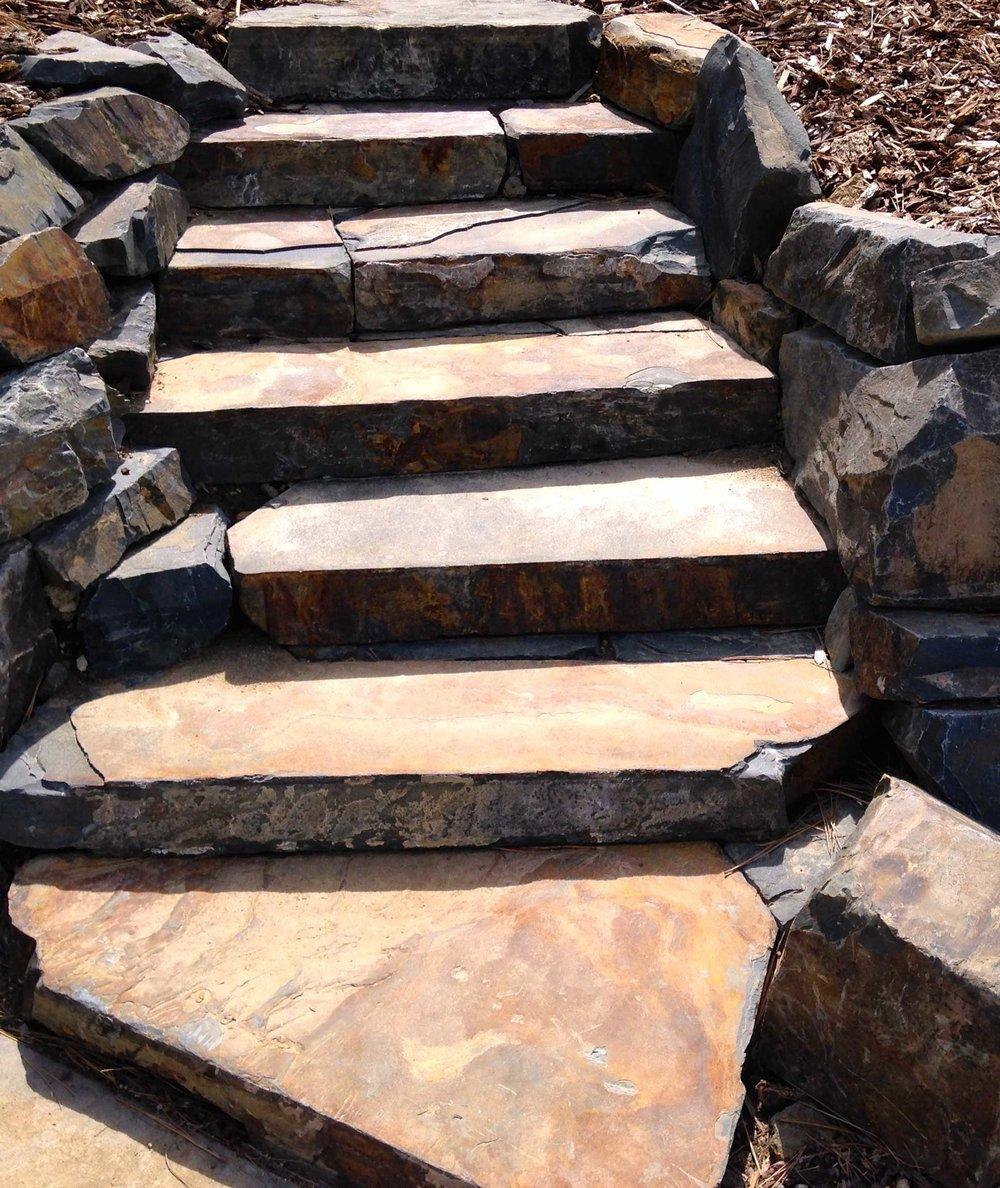 McClaren-stairs-180.jpg