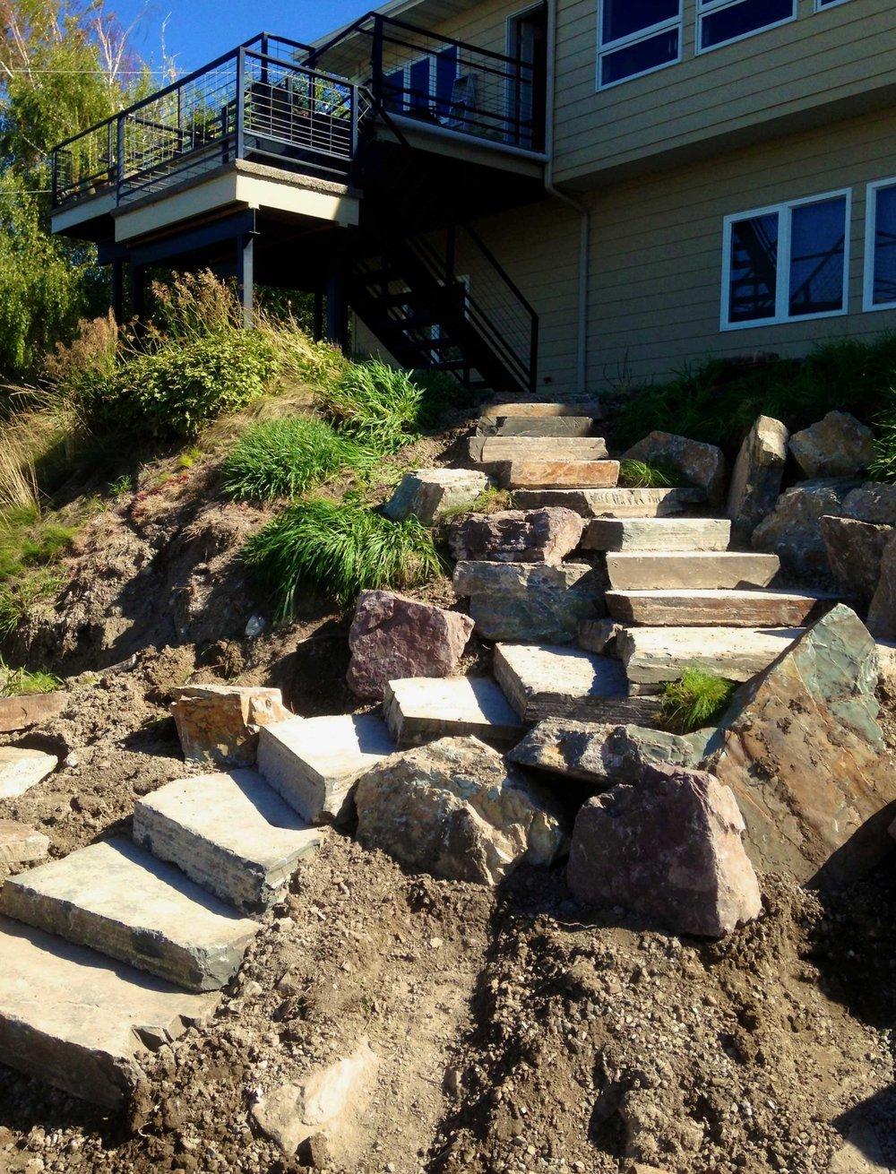 Moser-Stairs-180.jpg