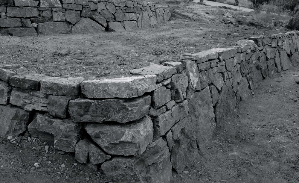 moser-wall180.jpg