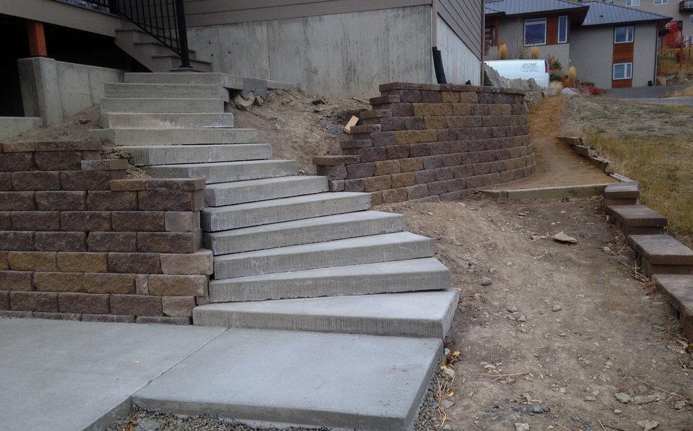 Kelley-concrete-stairs-180.jpg